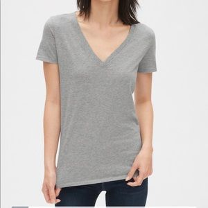 EUC Gap vintage wash t shirt